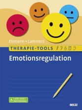 Therapie-Tools Emotionsregulation.