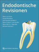 Endodontische Revisionen.