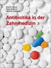 Antibiotika in der Zahnmedizin.