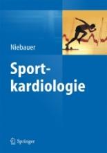Sportkardiologie.