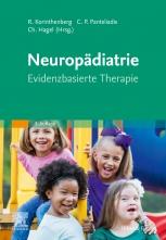 Neuropädiatrie.