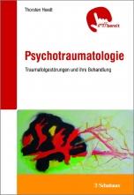 Psychotraumatologie.