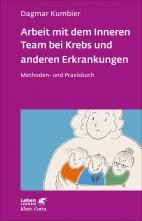 Arbeit mit dem Inneren Team bei Krebs und anderen Erkrankungen.