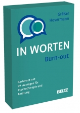 Burn-out in Worten.