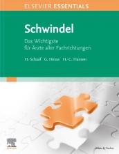 Schwindel.